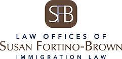SFB-logo2-web.jpg