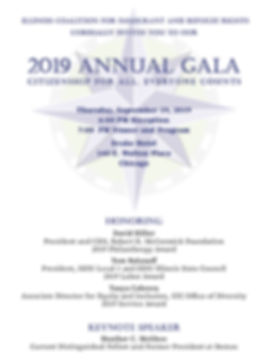 ICIRR 2019 Gala Digital (No Tickets) (Cr