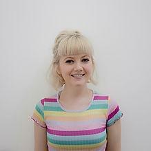Danielle E Adair_ profile image.jpg