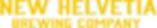 NEWNH_logo_text_yellow.png