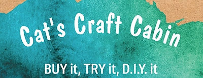 Cat's Craft Cabin card top.jpg