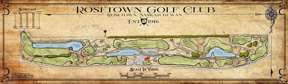 Rosetown Masterplan high res 2ft.jpg