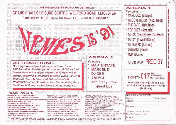 1991.05.18-flyer-2.jpg