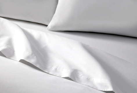 T-300 Percale