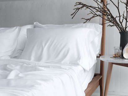 T-300 Bamboo Percale