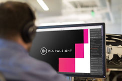 pluralsight-product-course-intro.jpg