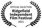 OFFICIAL SELECTION - Ridgefield Independent Film Festival - 2021 copy.jpg