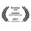 Film Fest Laurel.png