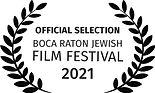 Official Selection 2021 boca.jpg