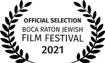 Official Selection 2021 boca.jpg