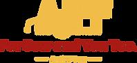 AUstin JFF logo.png