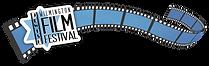 Logo_and_Film_StripArtboard 1.webp