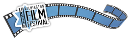 Logo_and_Film_StripArtboard 1.webp