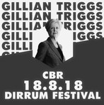 Gillian Triggs