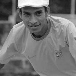 Juliao Dos Santos