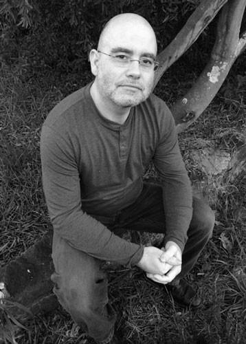 Steve OConnor