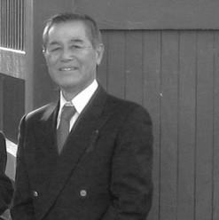 Takao Sakae