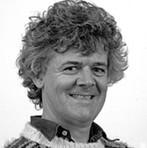 Richard Stirzaker