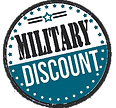 E&H Contracting Military Discount - Conc