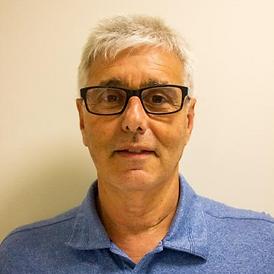 Dan-Freedman-square - EH Contracting - C