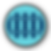MBT Logo 2 (nur kreis).png