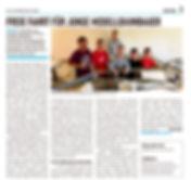 Pressebericht REGIO, 2018-10.jpg