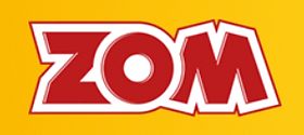ZOM.png