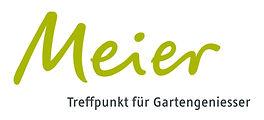 Meier Gartencenter.jpg