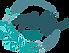 mayflor-logo.png