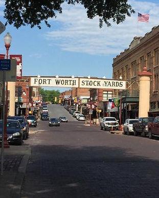 Fort Worth 2.jpg
