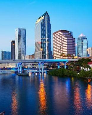 Tampa 2.jpg