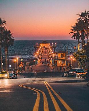 Manhattan Beach 2.jpg