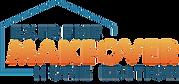 EMHE-logo.png