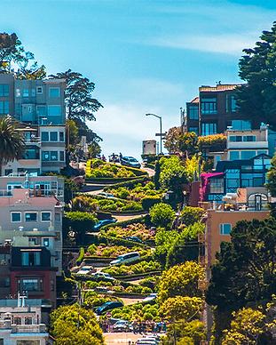 San Francisco2.png