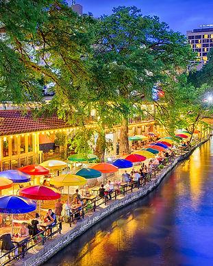 San Antonio.jpg