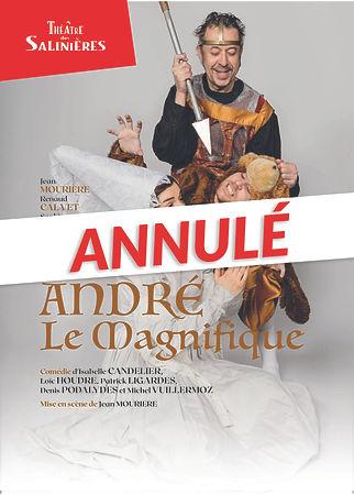 09.ANDRE LE MAGNIFIQUE annulé.jpg