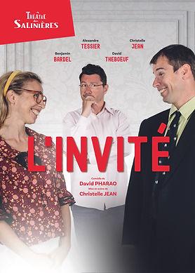 03.L'INVITE.jpg