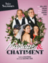 mariage_et_chatiment.jpg