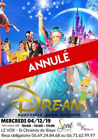 affiche_DREAM_4_décembre-page-001_suppri
