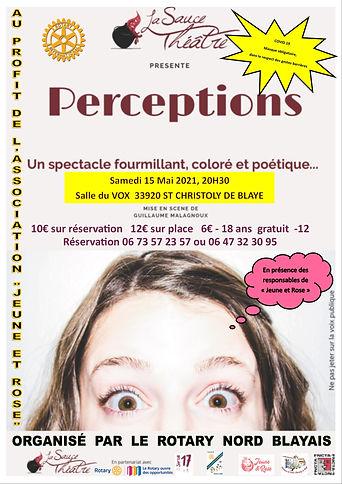 Affiche Perceptions 2.jpg