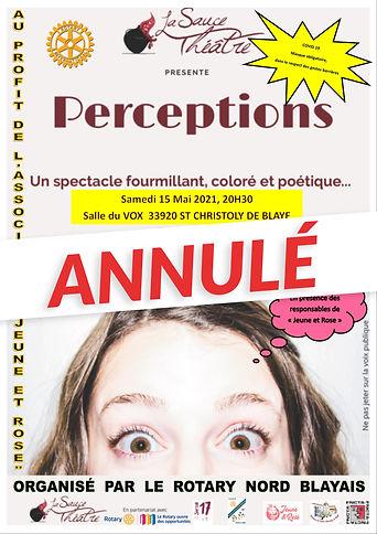 Affiche Perceptions 2 annulé.jpg