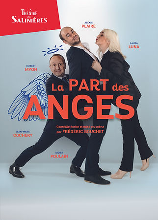 11.LA PART DES ANGES.jpg