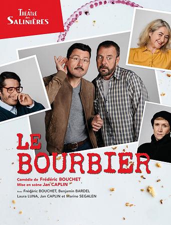Le_bourbier.jpg