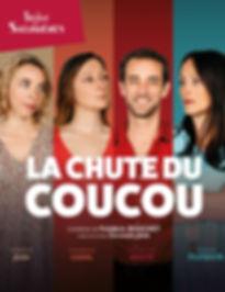 la_chute_du_coucou.jpg