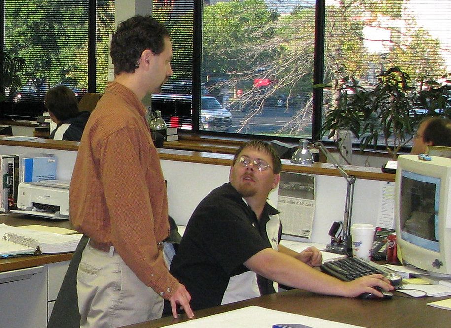 officeservices07crop.jpg