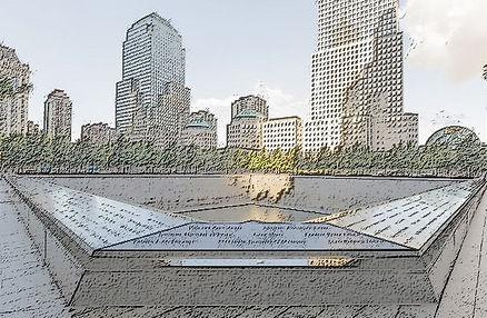 911memorialpencil.jpg