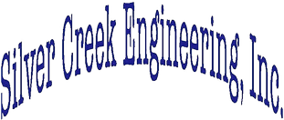 SCE%20Logo_edited.png