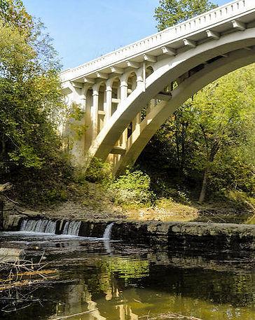 bridgeoversccolor.jpg