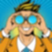 Binocularsman.jpg