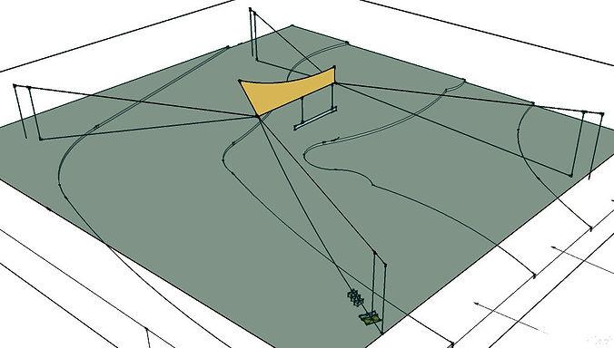 mooring system w depths.jpg